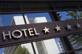 Đăng ký kinh doanh khách sạn tại Nghệ An