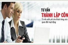 Dịch vụ tư vấn thay đổi trụ sở chính của doanh nghiệp tại Nghệ An