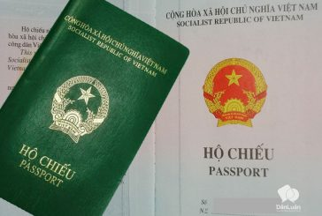 Giấy tờ và thông tin khách hàng cần chuẩn bị khi thành lập công ty tại Nghệ An
