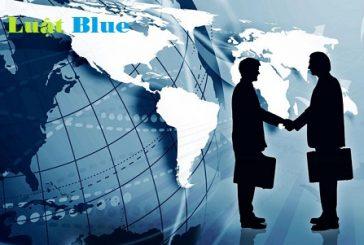 Thủ tục điều chỉnh giấy chứng nhận đầu tư tại Nghệ An