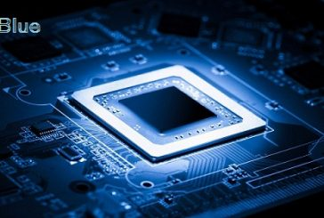 Thủ tục đăng ký bảo hộ thiết kế bố trí mạch tích hợp bán dẫn tại Nghệ An