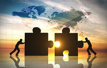 Thủ tục sáp nhập doanh nghiệp theo quy định mới nhất tại Nghệ An