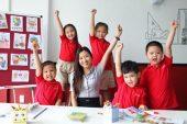 Thủ tục xin cấp giấy phép thành lập trung tâm ngoại ngữ tại Nghệ An