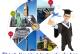 Thành lập công ty tư vấn du học tại Nghệ An theo quy định mới nhất