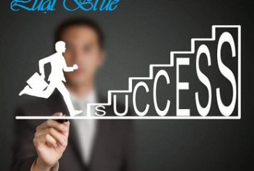 Thủ tục hợp nhất doanh nghiệp tại Nghệ An