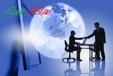 Thủ tục thay đổi địa chỉ văn phòng đại diện công ty tại Nghệ An