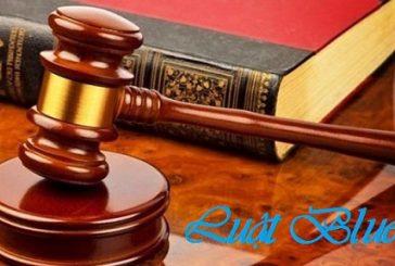 Thủ tục thay đổi người đại diện pháp luật công ty tại Nghệ An