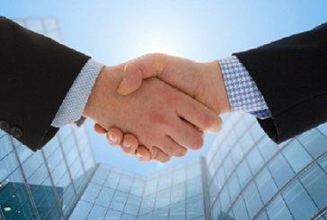 Thủ tục thành lập doanh nghiệp xã hội tại Nghệ An