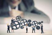 Những lưu ý khi chuyển đổi loại hình doanh nghiệp