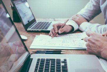 Thay đổi vốn đầu tư doanh nghiệp tư nhân tại Nghệ An
