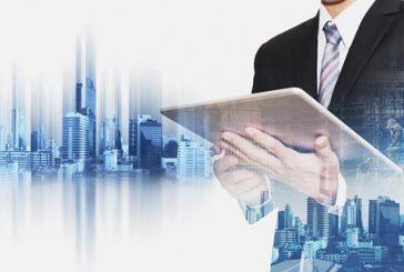 Thành lập doanh nghiệp kinh doanh bất động sản có vốn đầu tư nước ngoài tại Nghệ An