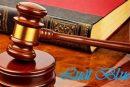 Đăng ký cấp giấy phép kinh doanh lữ hành quốc tế tại Nghệ An