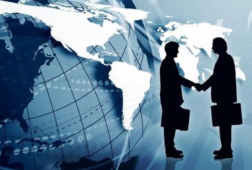 Trình tự thành lập văn phòng đại diện công ty nước ngoài tại Nghệ An