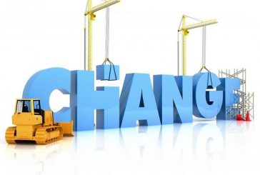 Đăng ký thay đổi tên doanh nghiệp tại Nghệ An