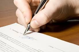 Quy trình thực hiện điều chỉnh giấy chứng nhận đầu tư (Nguồn internet)