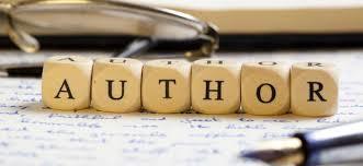 Thủ tục bảo hộ quyền tác giả, quyền liên quan (Nguồn internet)