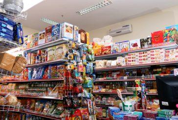 Thủ tục mở cửa siêu thị mini tại Nghệ An