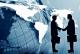 Xin đăng ký đầu tư ra nước ngoài tại Nghệ An