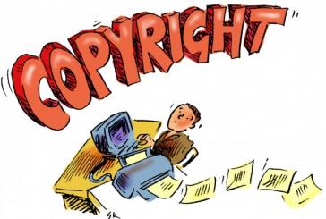 Trình tự đăng ký bảo hộ quyền tác giả tại Nghệ An