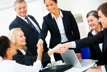 Quy định và thủ tục thành lập địa điểm kinh doanh