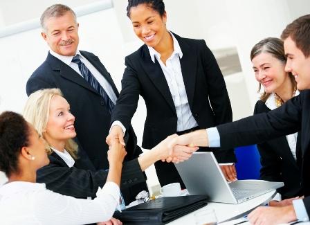 Quy định và thủ tục thành lập địa điểm kinh doanh (Nguồn internet)