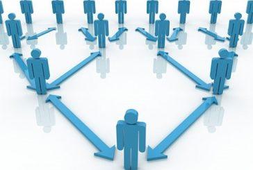 Trình tự thành lập chi nhánh công ty tại Nghệ An