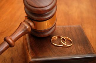 Quy định và thủ tục đăng ký kết hôn (Nguồn internet)