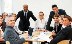 Thành lập công ty dịch vụ việc làm (Nguồn internet)