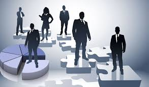 Thành lập công ty dịch vụ việc làm