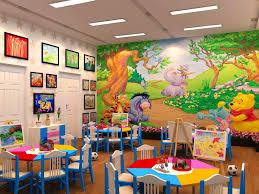 Thủ tục thành lập trường mẫu giáo tư thục tại Nghệ An (Nguồn internet)