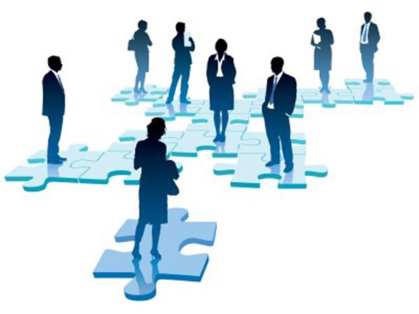 Thủ tục thay đổi chủ sở hữu công ty TNHH một thành viên (Nguồn internet)