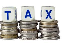 Thủ tục thuế sau thành lập công ty (Nguồn internet)