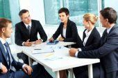 Thủ tục chuyển đổi doanh nghiệp tư nhân thành công ty TNHH 1 thành viên tại Nghệ An