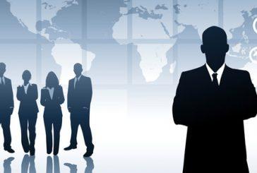 Thủ tục thay đổi nội dung đăng ký kinh doanh Chi nhánh công ty tại Nghệ An