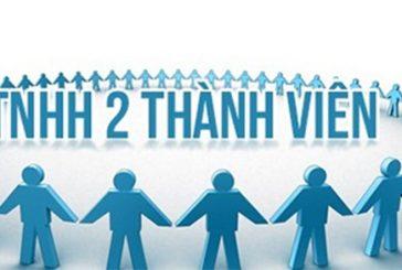 Thủ tục thay đổi nội dung đăng ký kinh doanh công ty TNHH hai thành viên trở lên tại Nghệ An