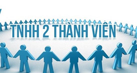 Trình-tự-thủ-tục-thành-lập-công-ty-TNHH-2-thành-viên-trở-lên-internet
