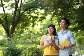 Các thủ tục làm visa cho du hoc sinh hệ vừa học vừa làm ở Hàn Quốc tại Nghệ An
