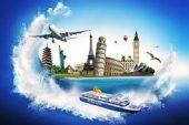 Các thủ tục cần thiết khi thành lập công ty du lịch tại Nghệ An