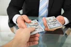 Điều kiện và thủ tục chuyển nhượng vốn trong công ty cổ phần tại Nghệ An