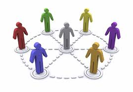 Các thủ tục thành lập công ty hợp danh tại nghệ an