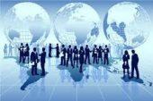 Thủ tục cần thiết để thành lập chi nhánh đại diện của công ty nước ngoài tại nghệ an