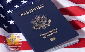 Các thủ tục xin visa đi Nước Mỹ tại Nghệ An