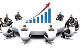 Cơ cấu và thẩm quyền của hội đồng quản trị trong doanh nghiệp tại Nghệ An
