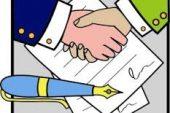 Các lưu ý khi soạn thảo hợp đồng lao động cho các doanh nghiệp tại Nghệ An