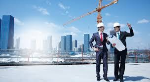 Các điều kiện để khởi công xây dựng công trình tại Nghệ An