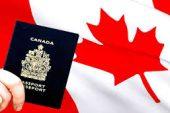 Các thủ tục xin visa đi Canada tại Nghệ An