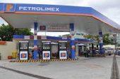 Các quy trình thủ tục mở cửa hàng kinh doanh xăng dầu tại Nghệ An