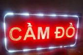 Điều kiện và thủ tục để thành lập công ty dịch vụ cầm đồ tại Nghệ An