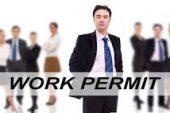 Một số thay đổi trong việc cấp giấy phép lao động cho người nước ngoài tại Việt Nam