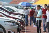 Kinh nghiệm về kinh doanh cho thuê xe ô tô và quy định của pháp luật về hợp đồng thuê ô tô